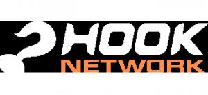 Hook Network